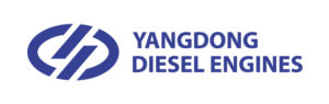 YangDong Generator Engines - YangDong Logo
